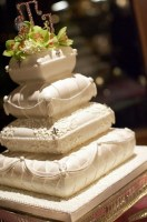 144810-san-francisco-wedding-cakes