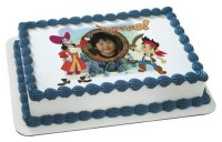 2_round_cupcake_12_per__jake_and_the_neverland_pirates__edible_image_photo_frame_cake_topper__personalized_birthday_cake_or_cupcake_topper__-_d9722_88b33f86