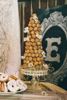 Nontraditional-Cakes-Woodnote-Photography-2