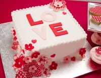 Valentines-Day-Cakes-to-show-your-Love