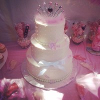 baby-shower-cake-pink