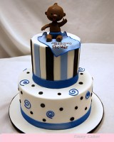 baby-shower-cakes-pictures-for-boys-i5