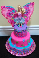 barbie-birthday-cake-8