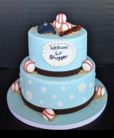 baseball-baby-shower-cake-for-the-lil-slugger
