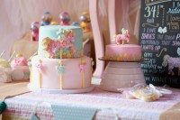 carousel-cake-or-merry-go-round-cake-by-Sweet-Tweet-Bakery