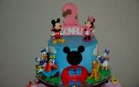 mickey-mouse-clubhouse-cake-topper-mickey-mouse-cake-----decoration-ideas-little-birthday-cakes-wallpaper-1440x900