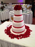 red-and-white-wedding-cake-ideas
