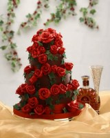 red-rose-wedding-cakes