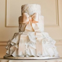 romantic-wedding-cake-2