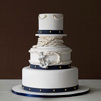 wedding-cake-anchors-away-m