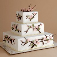 wedding-style-ideas-cherry-blossoms-012