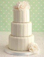 white_wedding_cake_inspirations8